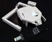 MODE SD Card Mount for Sega Dreamcast